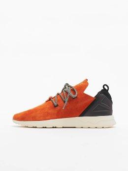 adidas Originals Zapatillas de deporte ZX Flux Adv X  rojo