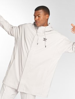 adidas originals Zomerjas Hooded Coach beige