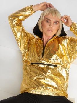 adidas originals Zomerjas Golden goud