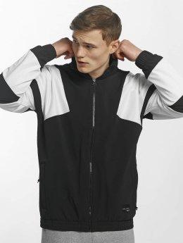adidas originals Zomerjas Equipment Bold TT 2.0 zwart