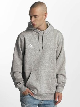 adidas Performance Hoody Coref grau