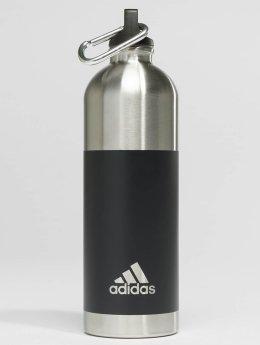 adidas Performance Steel Bottle Carbon