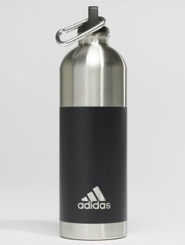 adidas Performance Overige Performance Steel zilver