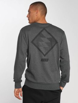 adidas Performance Pullover DFB gray