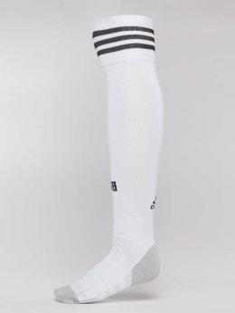 adidas Performance DFB Home Socks White/Black