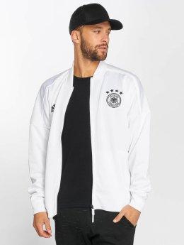 adidas Performance Übergangsjacke DFB Zne weiß