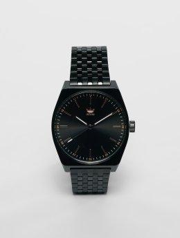 adidas Watches Часы Watches Process M1 черный
