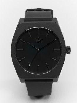 adidas Watches Hodinky Process SP1 èierna