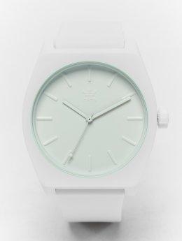 adidas Watches Hodinky Process SP1 bílý