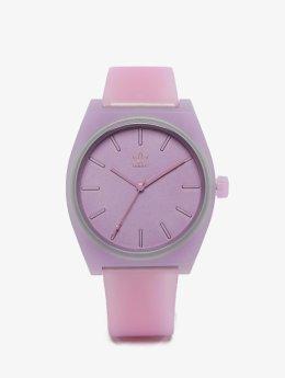 adidas Watches Hodinky Process SP1 růžový