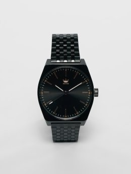 adidas Watches Kellot Watches Process M1 musta