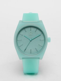 adidas Watches Kellot Process SP1 vihreä