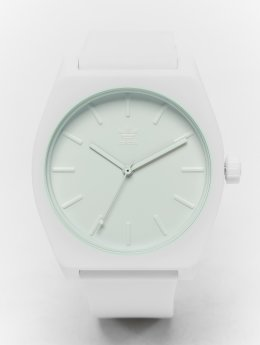 adidas Watches Montre Process SP1 blanc