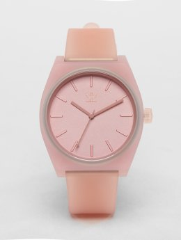 adidas Watches Montre Process SP1 orange