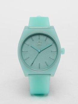 adidas Watches Ure Process SP1 grøn
