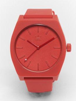 adidas Watches Zegarki Process SP1 czerwony