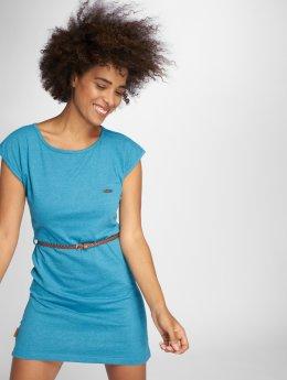 Alife & Kickin Dress Elli blue