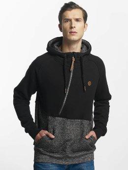 Alife & Kickin Jersey Slasher gris