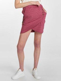 Alife & Kickin Lucy A Skirt Fiq Stripes