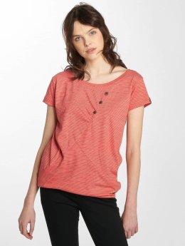 Alife & Kickin overhemd Zoe C pink