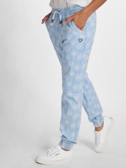 Alife & Kickin Pantalón deportivo Alicia A azul