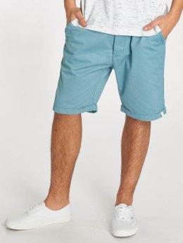 Alife & Kickin shorts Pumpkin A  blauw