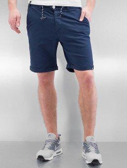 Alife & Kickin Shorts Pumpkin blu