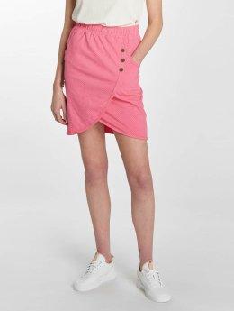 Alife & Kickin Sukně Lucy B růžový