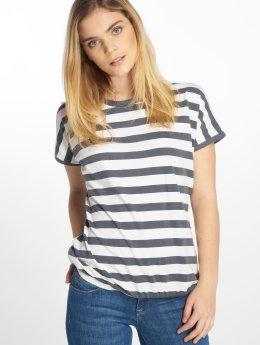 Alife & Kickin T-Shirt Sun bleu