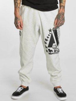 Amstaff Спортивные брюки Karox  серый