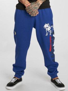 Amstaff Спортивные брюки Digon  синий