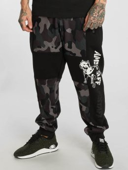Amstaff Jogging Shivo camouflage