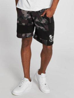 Amstaff Shorts Shivo kamuflasje