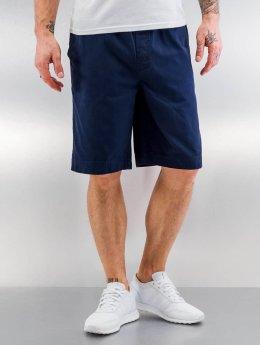 Amsterdenim Pantalón cortos Bert azul