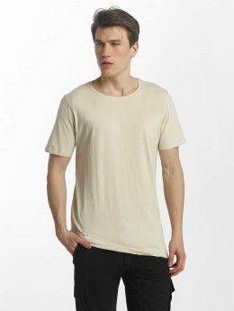 Anerkjendt T-paidat Ralf beige
