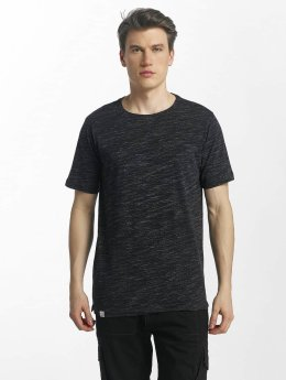 Anerkjendt t-shirt Ralf blauw