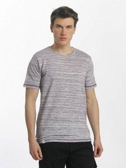 Anerkjendt t-shirt Mingus blauw