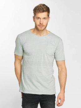 Anerkjendt T-Shirt Dante grün