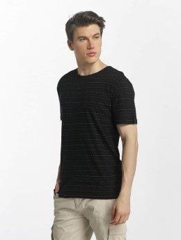 Anerkjendt T-Shirt Ralf noir