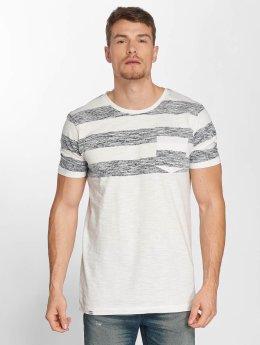 Anerkjendt T-Shirt Duff weiß