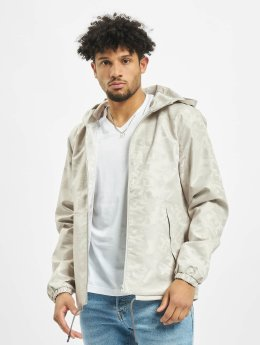Anerkjendt Transitional Jackets Paplo beige