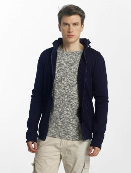 Anerkjendt Transitional Jackets Marlow blå