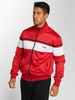 Ataque Lightweight Jacket Alcoy  white