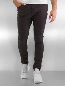 Authentic Style Chino Style gris