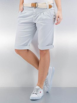 Authentic Style Short Fresh Made Jaden gris