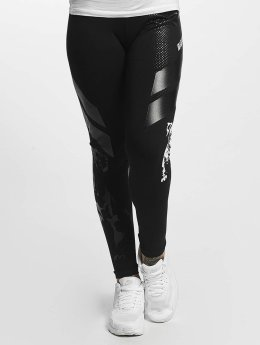 Babystaff Leggings Gora  nero