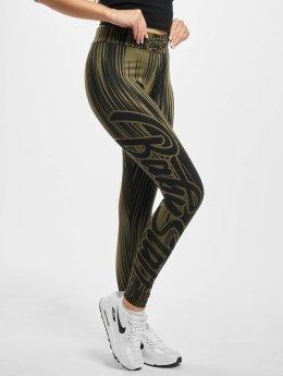 Babystaff Pantalón deportivo Elkas negro