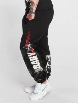 Babystaff Spodnie do joggingu Zenia czarny