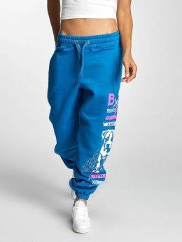 Babystaff Spodnie do joggingu Tenas turkusowy