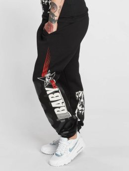 Babystaff Sweat Pant Zenia black